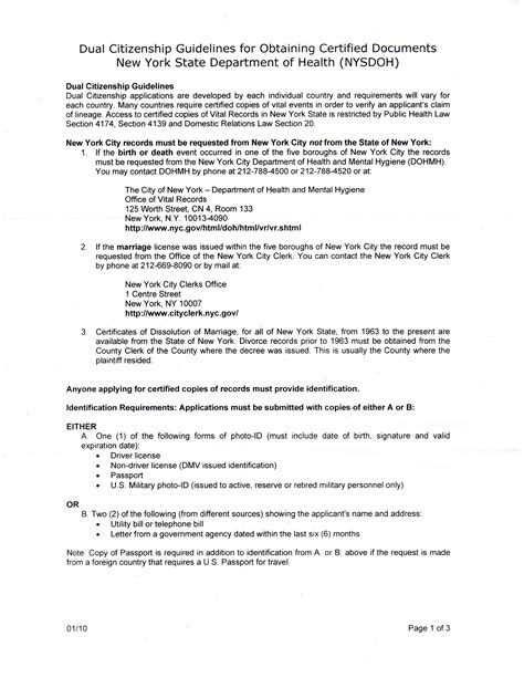 Nys Marriage License Records Nys Mental Health Counseling License Requirements Caroldoey