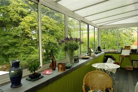 veranda polycarbonate infos et prix de la v 233 randa en