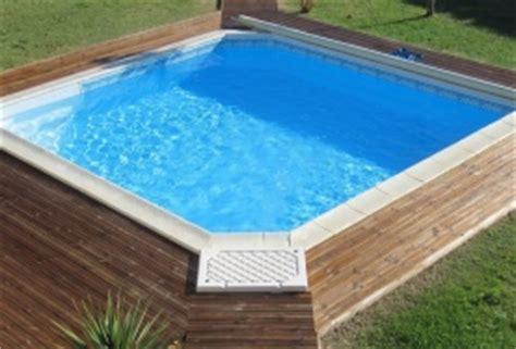 couloir de nage en kit 902 aquadiscount piscines en kit abris piscine s 233 curit 233