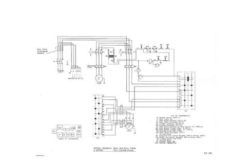 vfd lathe wiring diagram vfd diagram wiring