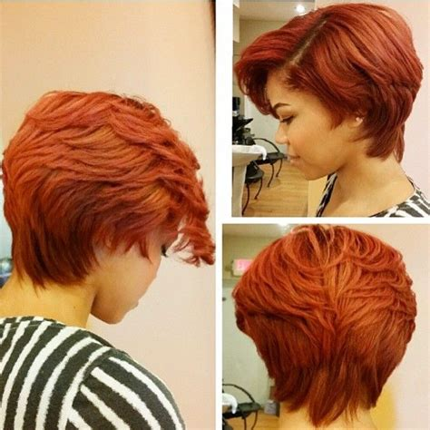 fgrowing hair from pixie to bob 1555 best growing out the pixie images on pinterest