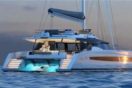 catamaran italy sale catamarans for sale