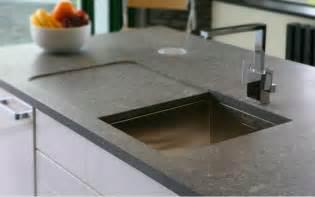 Contemporary Kitchen Appliances - kitchen worktops statement kitchens