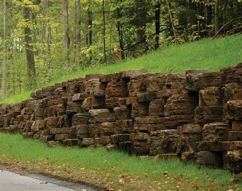 rosetta stone walls 28 best retaining walls images on pinterest retaining