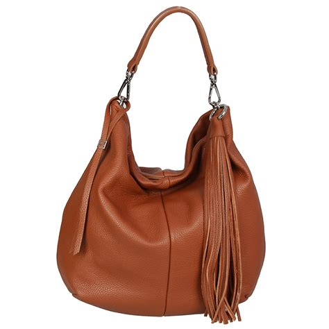italian leather handbags wholesale handbags and purses on