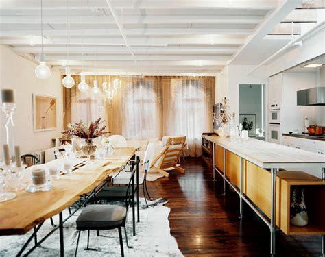 John Boos Kitchen Island modern dining room photos 52 of 321 lonny