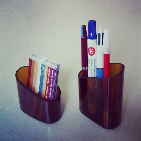 kumpulan kreatifitas  bahan botol kaca tips soreini