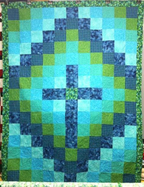 quilt pattern finder christian quilt via patty hurst quilts quilts quilts