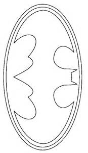 batman logo coloring pages free coloring pages of batman logo