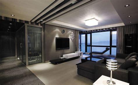 decorar sala de television decoracion de salas television www imagenesmy