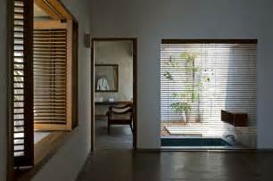kerala home interiors clothespeggs beautiful home in kerala southern india