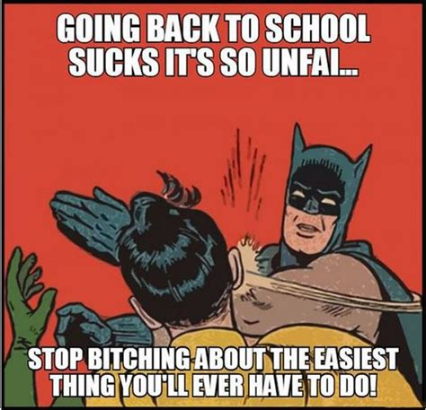 School Sucks Memes - funny pictures of the day 45 pics