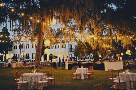 Best 20  Georgia Wedding Venues ideas on Pinterest