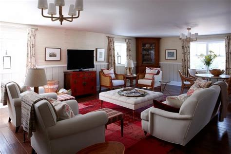 large family room decorating ideas brighten your life with these big living room ideas