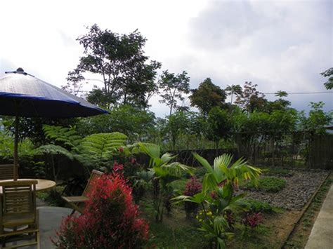 agoda wonosobo the dieng plateau sulphurous smells and temples