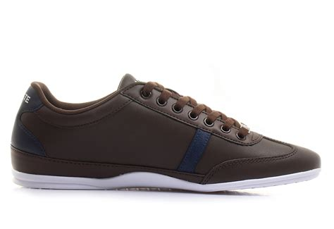 lacoste sport shoes for lacoste shoes misano sport 151spm0040 2j6