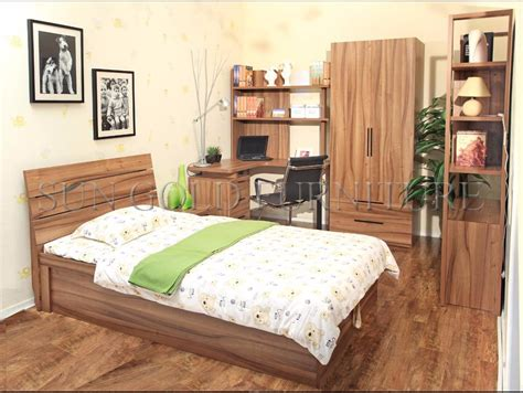 Lastest Used Kids Modern Furniture Bedroom Green Simple Used Childrens Bedroom Furniture
