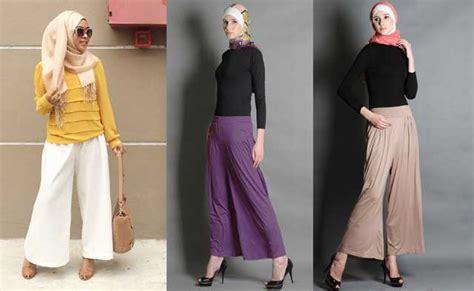 Pakaian Wanita Dress Casual Untuk Liburan Dan Jalan Jalan Best Seller 9 padu padan untuk gaya liburan yang stylish dan nyaman