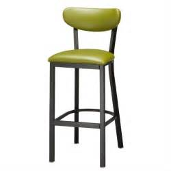 regal seating lewis 30 quot metal bar stool 2508usb 30