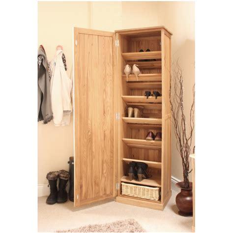 hallway shoe storage furniture mobel solid oak shoe cupboard hallway storage