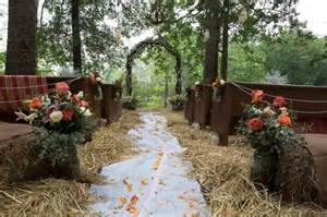 rustic camo country wedding country camo wedding ideas