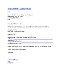 Assignment On Business Letter Assignment About Business Letter Prepping For Ela