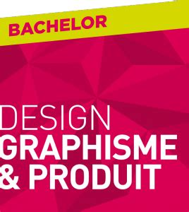 bachelor of design graphic design bachelor of design graphics and product esdl