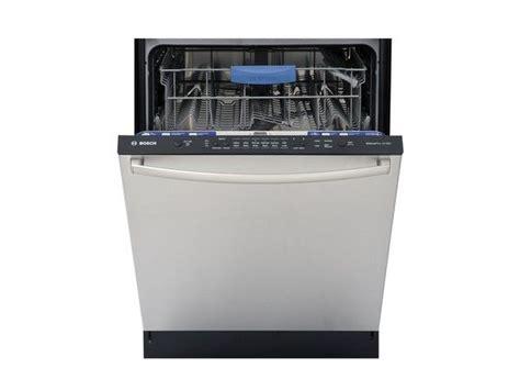 best kitchen appliances reviews kitchen appliances amusing kitchen appliance consumer