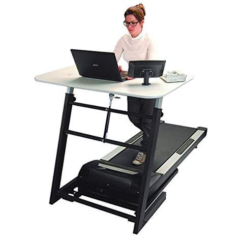 Laufband Schreibtisch schreibtisch laufband walkdesk fitness w 228 hrend der arbeit
