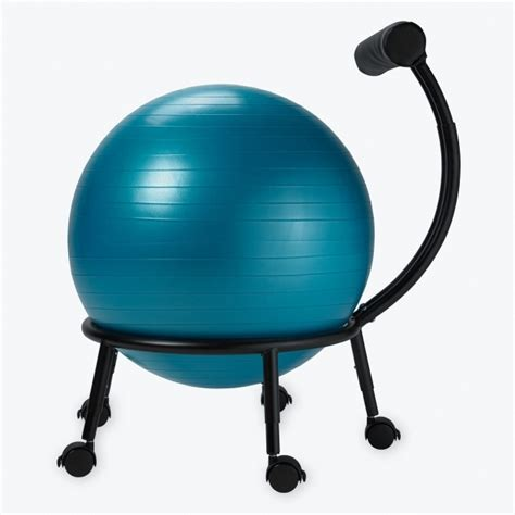 balance office chair chair design