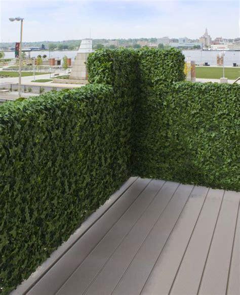 erba finta per terrazzi posso mettere una piscina sul terrazzo di casa