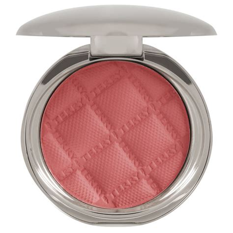 by terry blush terrybly by terry terrybly densiliss blush 4 nude dance beautylish