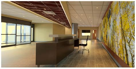 office design concepts office interior design design concepts arcwest