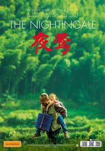 the nightingale film review everywhere