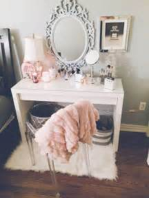 best 25 teen vanity ideas on pinterest decorating teen best 25 cute bedroom ideas ideas on pinterest cute room