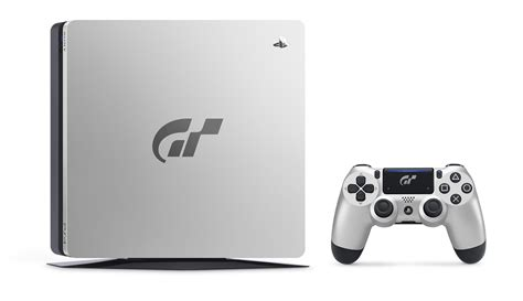 playstation 4 console bundles gran turismo sport ps4 bundle revealed for europe ign