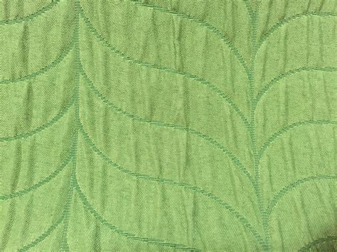 leaf upholstery fabric green leaf pattern upholstery fabric by the yard