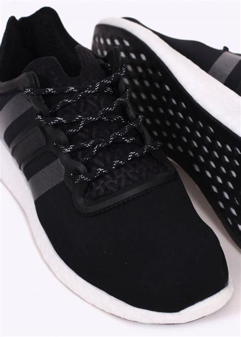 Adidas Y3 Yohji Yamamoto Premium 1 y3 adidas yohji yamamoto yohji run black reflective y3 adidas yohji yamamoto