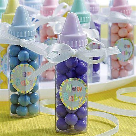 Decoracion De Baby Shower De Ni O by Decoraci 243 N Para Baby Shower De Ni 241 A 31 Ideas Im 225 Genes Y