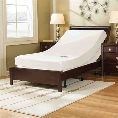 59 best adjustable beds mattresses images on adjustable beds bed mattress and