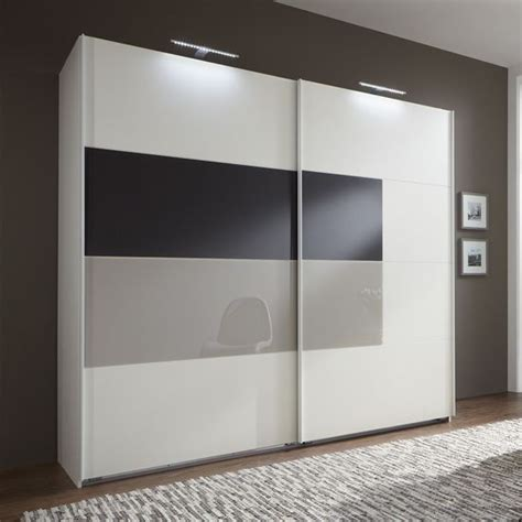 Sliding Wardrobes by Are You Fan Of Color Combination That Reminds You Of Sand
