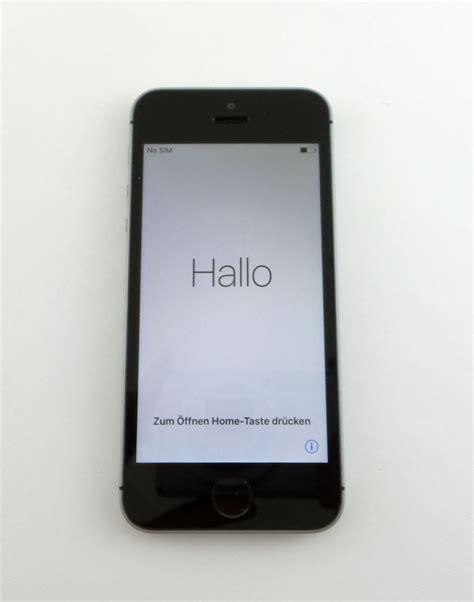 Apple Iphone Se 16gb Goldrose Goldsilver apple iphone se 16gb 64gb t mobile verizon at t all colors gold gray silver ebay