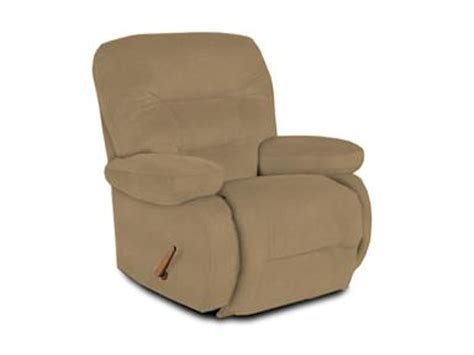 space saver recliners best home furnishings bradley space saver power recliner