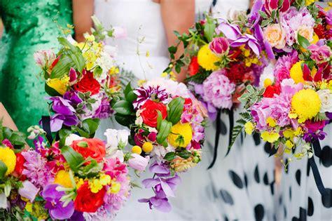 Wedding Bouquet Brisbane by Wedding Flowers Brisbane Wedding Florist Brisbane
