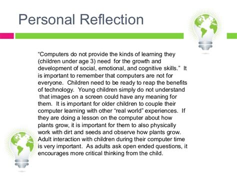 Early Childhood Essay by Early Childhood Education Essay Reportz17 Web Fc2