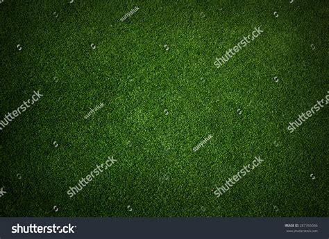 Floor And Decor Tempe Az Grass Texture Floor 28 Images Free Sle Soft Grass