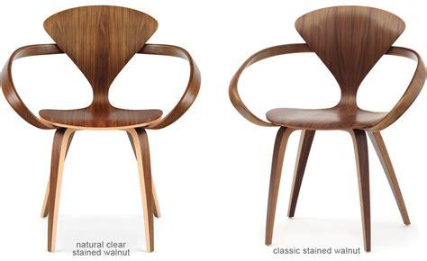 chair armchair cherner arm chair hivemodern com