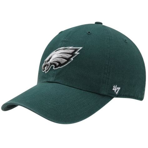 philadelphia eagles fan shop 45 best philadelphia eagles fashion style fan gear