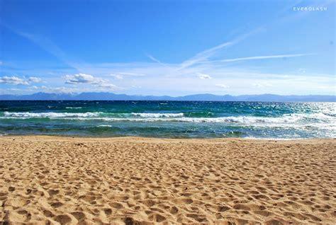 tahoe boat rental sand harbor quot happiness quot lake tahoe sand harbor