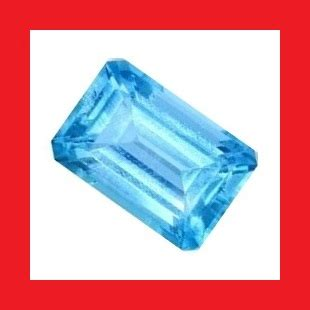 1 39ct Chagne Zircon Kamboja Top Luster lab created cubic zirconium sky blue octagon facet 1 150cts for sale in johannesburg id